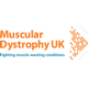 New information to help families from Muscular Dystrophy UK