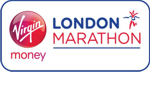virgin-money-london-marathon-logo.jpg