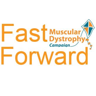 Fast Forward Campaign